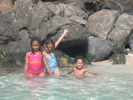 cinnamon-bay-with-kids_r