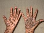 happy-hands