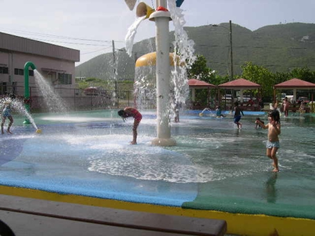 stt-water-park_r