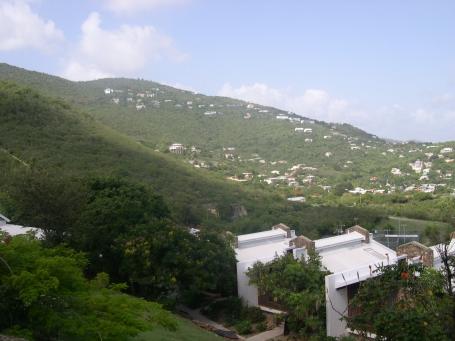 uvi-uphill-view1