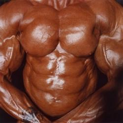 bodybuilder-21