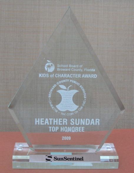 heather-award