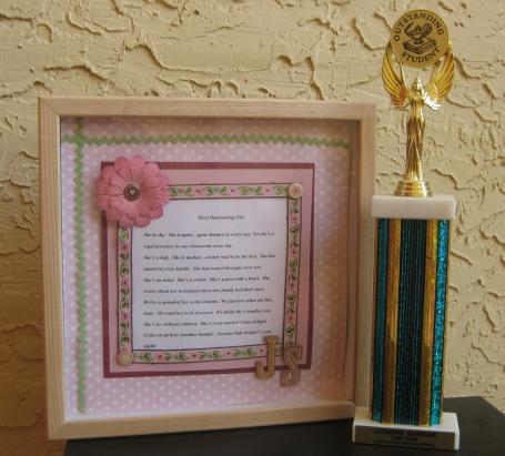 jasmine-award2