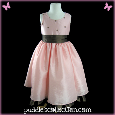 Year Old Graduation Dresses 86